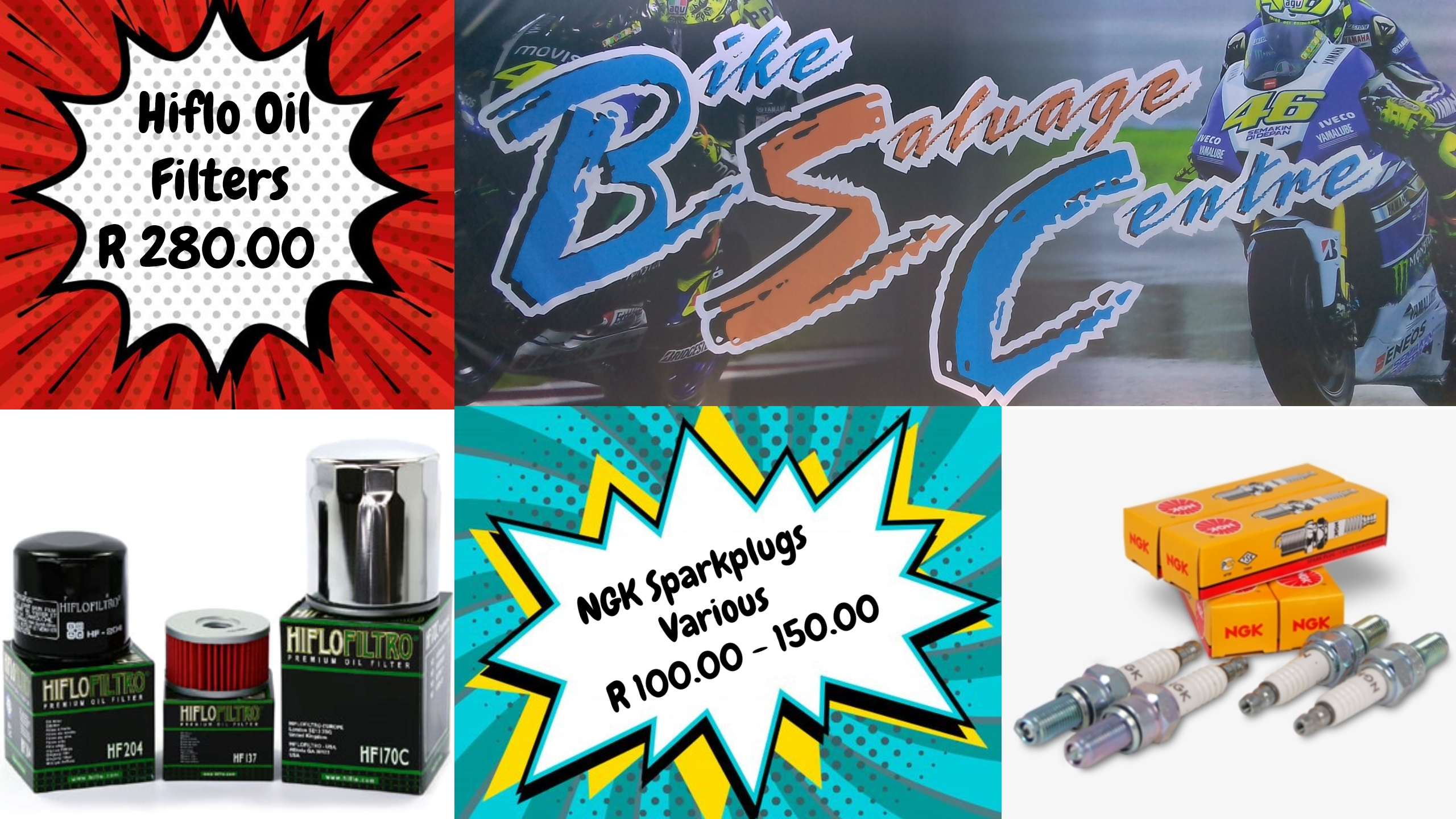 ngk--nst-spark-plugs-&amp-hi-flo-oil-filter